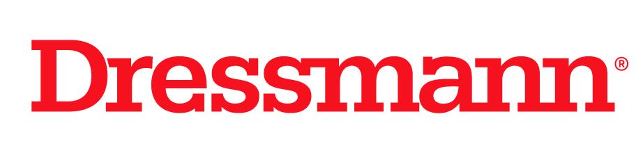 Dressmann_Logo