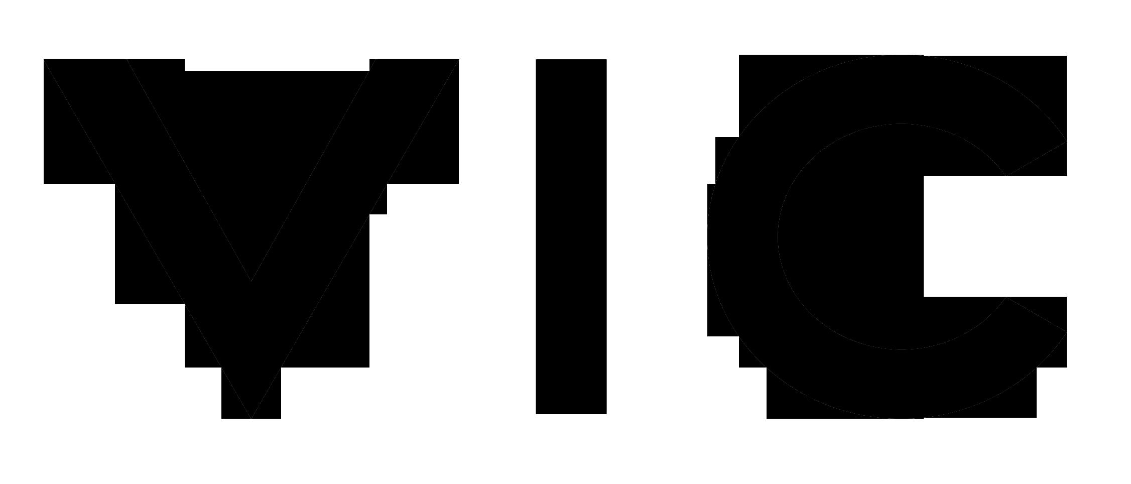 logo_vic_hvit_2018